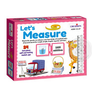 00247 Let's Measure