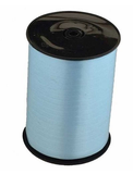 01003 Light Blue Ribbon Spool