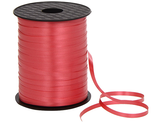 01013 Red Ribbon Spool