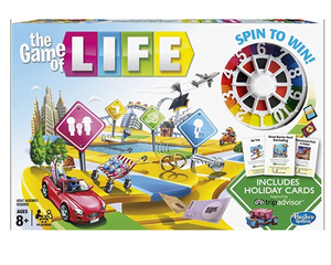 0161 The Game Of Life