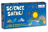 0221 Science Safari