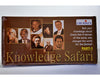 0227 Knowledge Safari