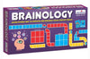0232 Brainology