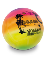 02340 Beach Volley
