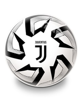 05011 Juventus Ball