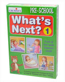 0628 What's Next 1
