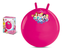 06670 Princess Kangaroo Ball