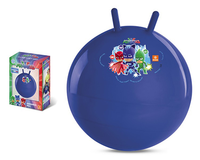 06711 PJ Mask Kangaroo Ball