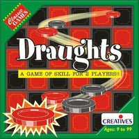 0805 Draughts