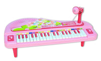 102071 Magic Electronic Piano