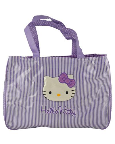 10973 Hello Kitty Bag