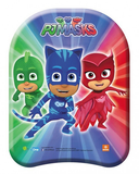 11180 Pj Mask Body Board