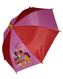 1122 Minnie Mouse Umbrella