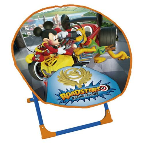 11620 Mickey Mouse Moon Chair