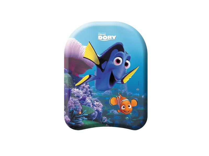 1173 Finding Dory Surfboard