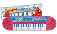 12 3080 Electronic Keyboard