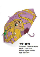 12290 Princess Umbrella