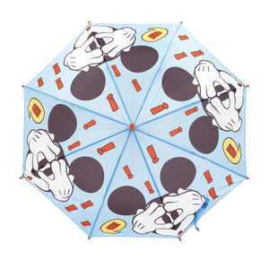 12771 MIckey Mouse Umbrella