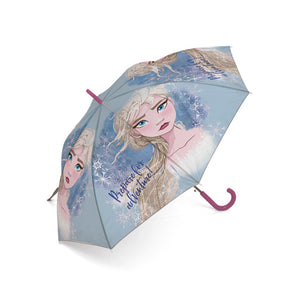 12790 Frozen Umbrella