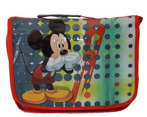 1421 Mickey Mouse Backpack