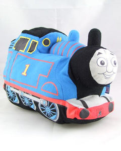 1583 Thomas the Train