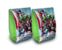 6303 Avengers Arm Bands