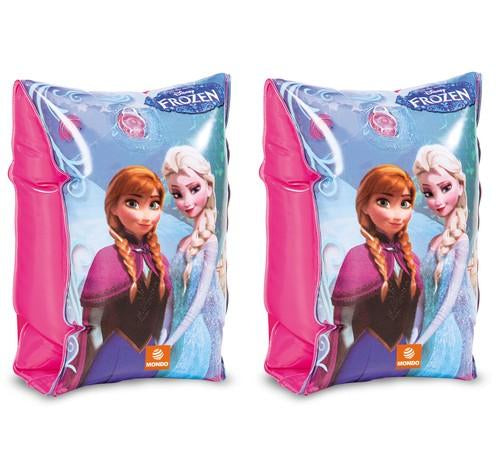 6523 Frozen Arm Bands