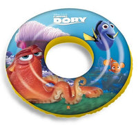 6617 Finding Dory Swim Ring