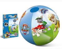 6630 Paw Patrol Beach Ball