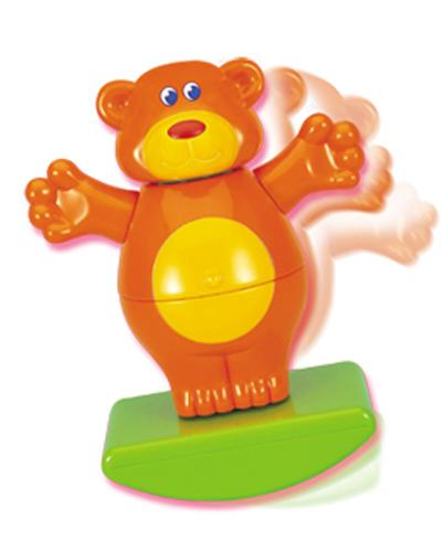 21530 Twirling Whirling Bear