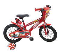 25114 Cars 3 Bicycle 14