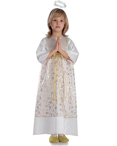 27900-2 Angel Costume