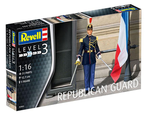 2803 Republican Guard