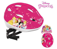 28354 Disney Princess Helmet