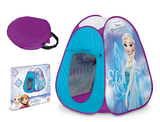 28391 Frozen Pop Up Tent