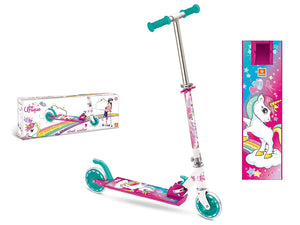 28515 Unicorn Street Scooter