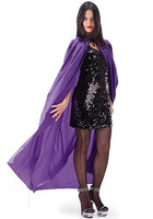 29204 Purple Cape