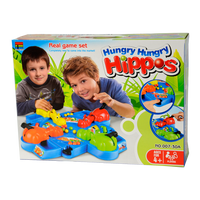 305316 Hungry Hippos