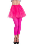 3827 Pink Leggings