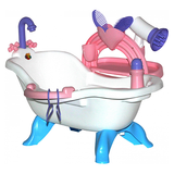 47267 Doll's Bath Set
