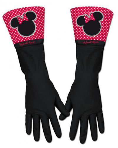 500220 Minnie Mouse Dish Gloves