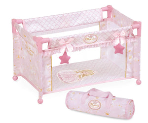 50028 Maria Travel Bed