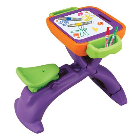 5005 ABC School Playdesk