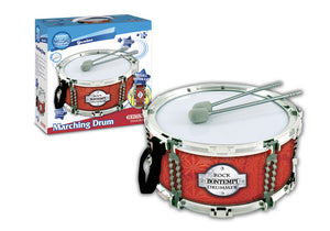 503020 Marching Drum