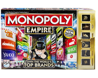 5095 Monopoly Empire
