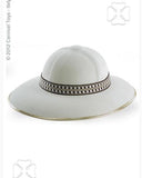 5597 Safari Hat