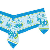 571461 Baby Boy Table Cover