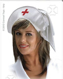 5826 Nurse Head Dress