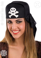 5913 Pirate Bandana