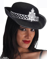 5947 Police Hat